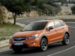 Subaru xv 2011 Photo 19