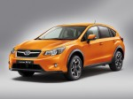 Subaru xv 2011 Photo 21