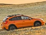 Subaru xv crosstrek 2012 Photo 04