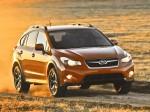 Subaru xv crosstrek 2012 Photo 10