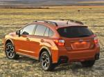Subaru xv crosstrek 2012 Photo 12