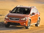 Subaru xv crosstrek 2012 Photo 14