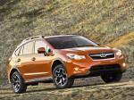 Subaru xv crosstrek 2012 Photo 15