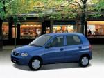 Suzuki alto Photo 04