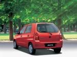 Suzuki alto Photo 05