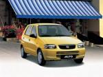Suzuki alto Photo 06