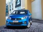 Suzuki alto china 2012 Photo 04