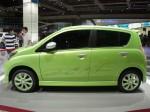 Suzuki concept g 2011 Photo 02