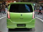 Suzuki concept g 2011 Photo 04