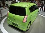 Suzuki concept g 2011 Photo 05