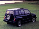 Suzuki escudo nomade 1.6 1990-96 Photo 01