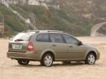 Suzuki forenza wagon 2006-08 Photo 03