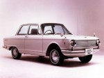 Suzuki fronte 800 deluxe 1965 Photo 01