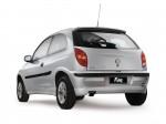 Suzuki fun 2000-2006 Photo 01