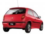 Suzuki fun 2000-2006 Photo 02