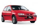 Suzuki fun 2000-2006 Photo 03