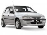 Suzuki fun 5-door 2000-2006 Photo 03