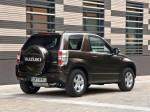 Suzuki grand vitara 3-door 2012 Photo 05