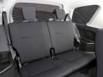 Suzuki grand vitara 3-door 2012 Photo 10