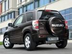Suzuki grand vitara 3-door 2012 Photo 17