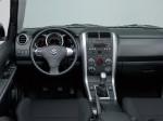 Suzuki grand vitara 5-door 2012 Photo 01