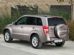 Suzuki grand vitara 5-door 2012 Photo 11