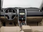 Suzuki grand vitara 5-door 2012 Photo 12