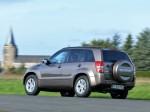 Suzuki grand vitara 5-door 2012 Photo 16