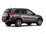 Suzuki grand vitara 5-door 2012 Photo 22