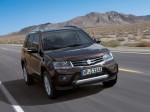 Suzuki grand vitara 5-door 2012 Photo 24