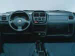 Suzuki ignis Photo 01