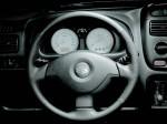 Suzuki ignis sport Photo 01