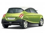Suzuki regina concept 2011 Photo 02