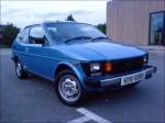 Suzuki sc100 whizzkid uk 1978-82 Photo 03