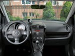 Suzuki splash active plus 2013 Photo 01