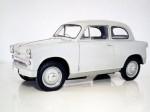 Suzuki suzulight ss 1955-62 Photo 02