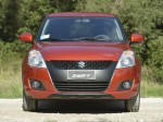 Suzuki swift outdoor 2012 Photo 01