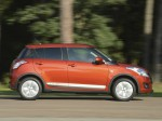 Suzuki swift outdoor 2012 Photo 02