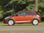 Suzuki swift outdoor 2012 Photo 03