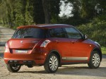 Suzuki swift outdoor 2012 Photo 07