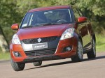 Suzuki swift outdoor 2012 Photo 12