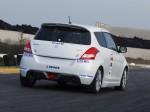 Suzuki swift sport gruppo n 2012 Photo 06