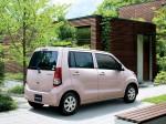 Suzuki wagon r 2008 Photo 03