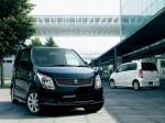 Suzuki wagon r 2008 Photo 04