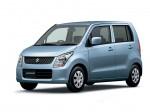 Suzuki wagon r 2008 Photo 06