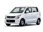 Suzuki wagon r 2008 Photo 07