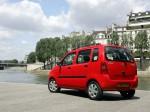Suzuki wagon r plus Photo 05