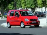 Suzuki wagon r plus Photo 06