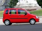 Suzuki wagon r plus Photo 07