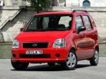 Suzuki wagon r plus Photo 09